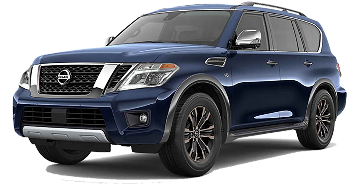 2018 nissan armada suv lease offers car lease clo. Black Bedroom Furniture Sets. Home Design Ideas