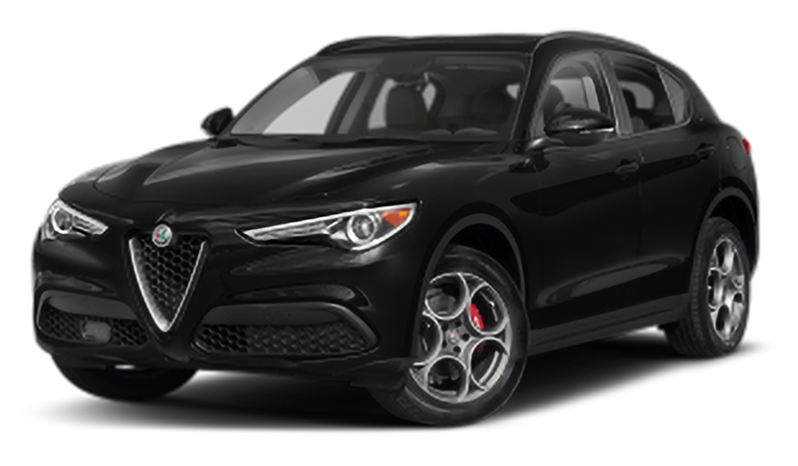 2019 alfa romeo stelvio suv lease offers car lease clo. Black Bedroom Furniture Sets. Home Design Ideas