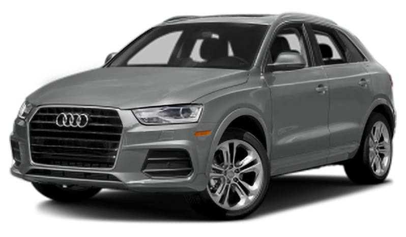 2018 audi q3 suv lease offers car lease clo. Black Bedroom Furniture Sets. Home Design Ideas