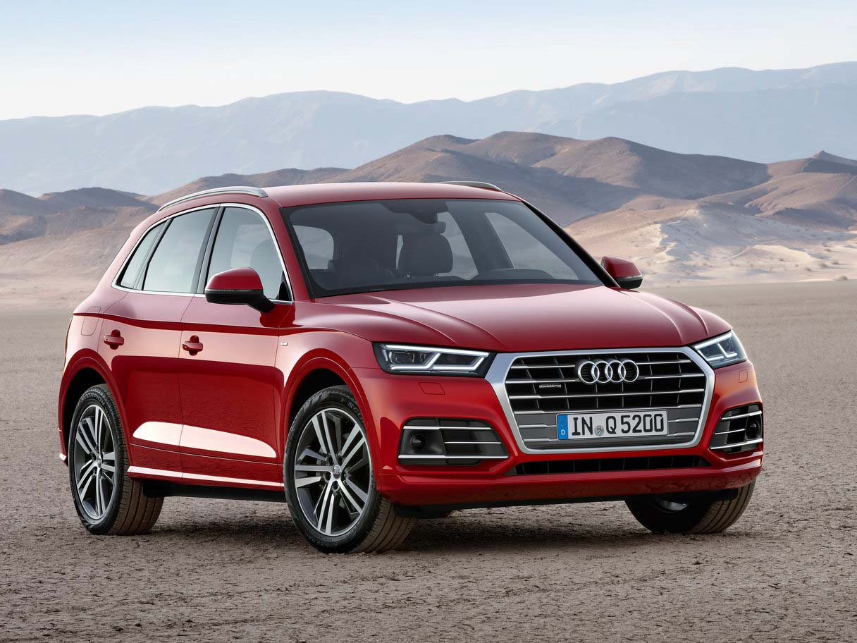 Audi Q5 Lease >> 2018 Audi Q5 Suv Lease Offers Car Lease Clo