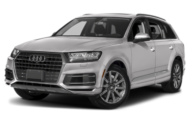 2018 audi q7 suv lease offers car lease clo. Black Bedroom Furniture Sets. Home Design Ideas