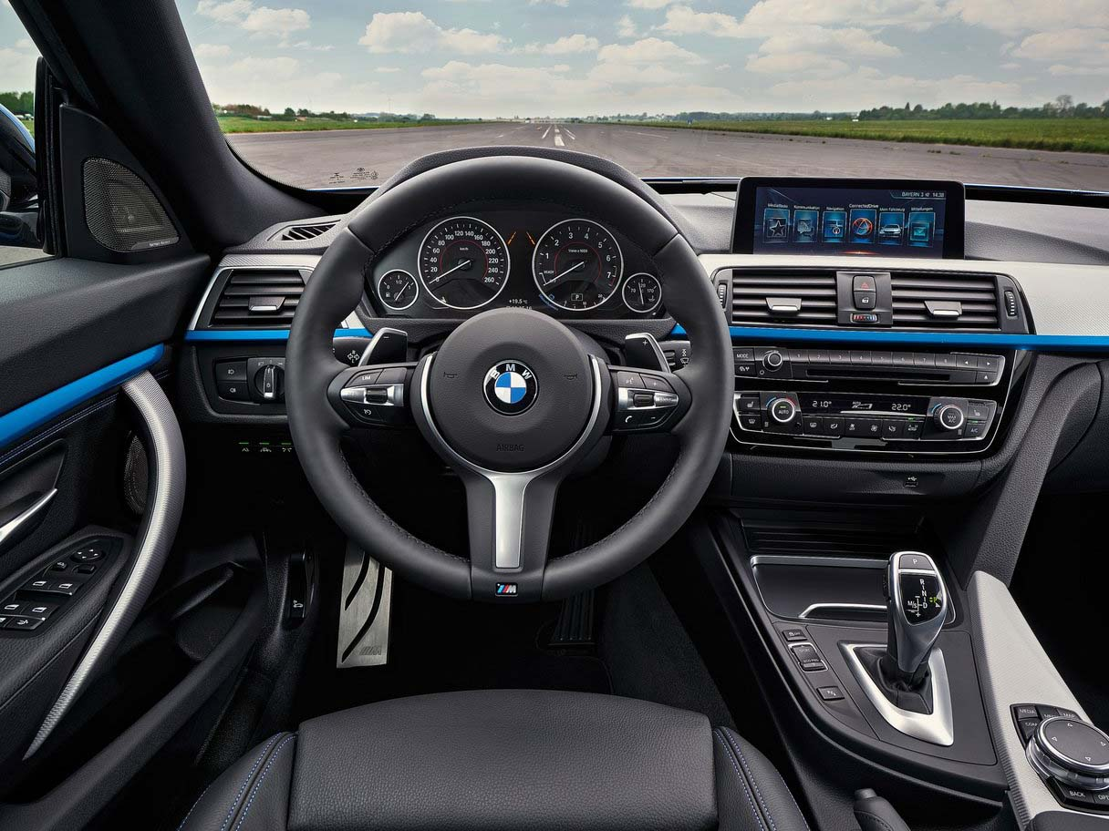 2019 Bmw 3 Series Gran Turismo Lease Offers Car Lease Clo