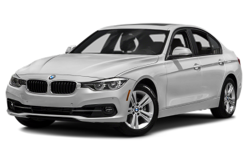2018 Bmw 3 Series Sedan Lease Offers Car Lease Clo
