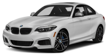 BMW Series Coupe Archives Car Lease CLO - Bmw 2 series coupe lease