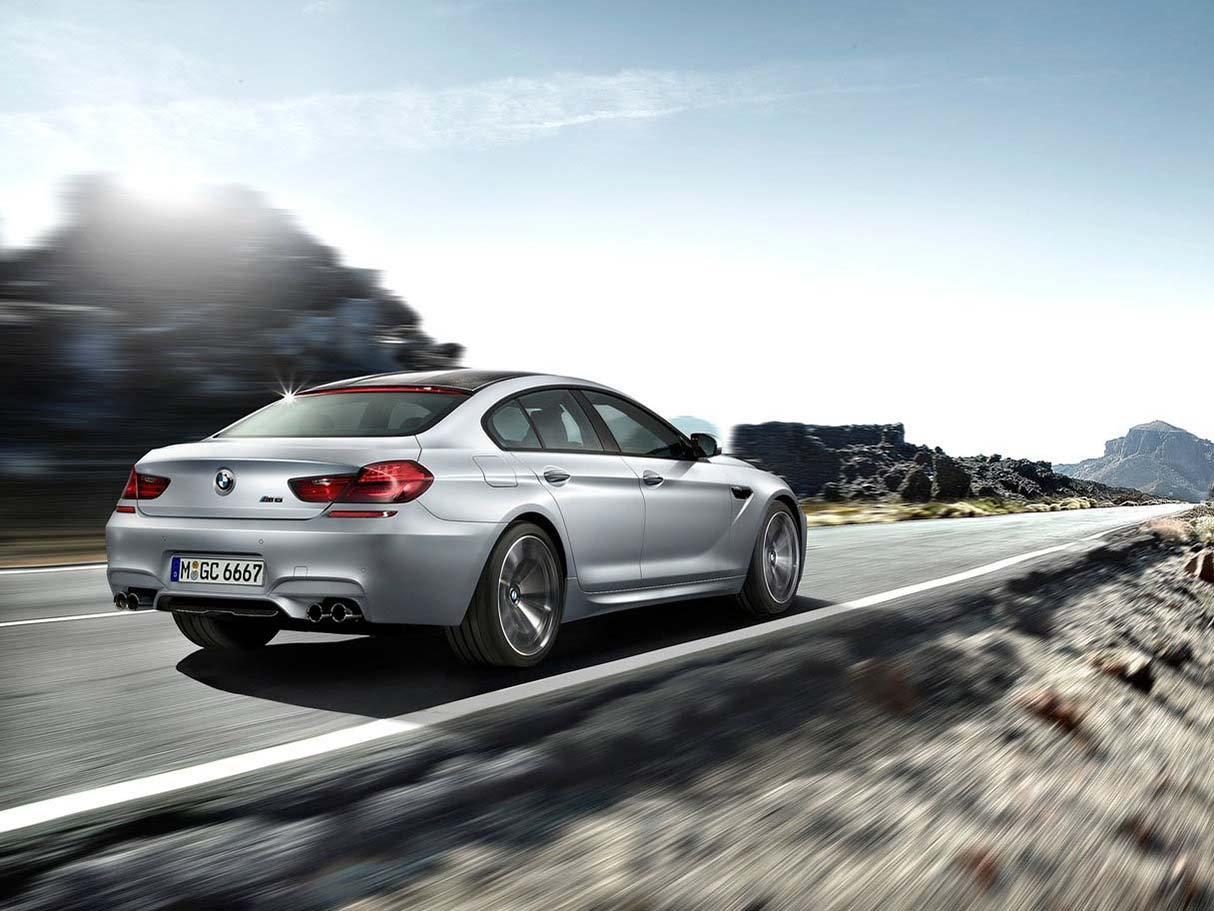 2018 Bmw M6 Gran Coupe Lease Offers Car Lease Clo