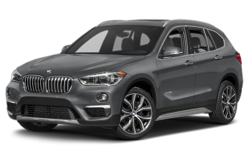 2018 bmw x1 suv lease offers car lease clo. Black Bedroom Furniture Sets. Home Design Ideas