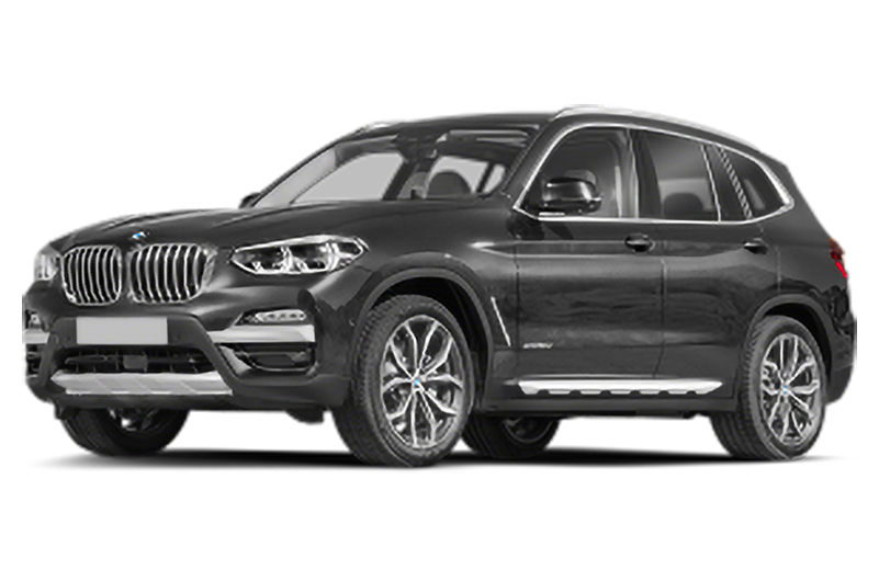 2018 bmw x3 suv lease offers car lease clo. Black Bedroom Furniture Sets. Home Design Ideas