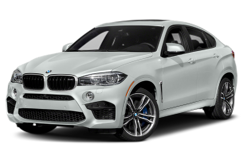 2018 bmw x6 m suv lease offers car lease clo. Black Bedroom Furniture Sets. Home Design Ideas