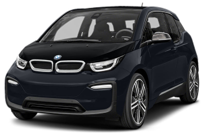 2018 bmw i3 hatchback lease offers car lease clo. Black Bedroom Furniture Sets. Home Design Ideas