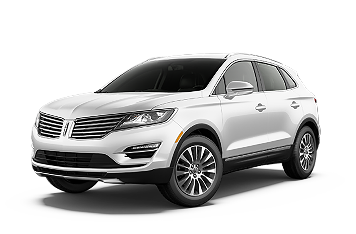 mkc lease suv clo listings mkx car lincoln offers