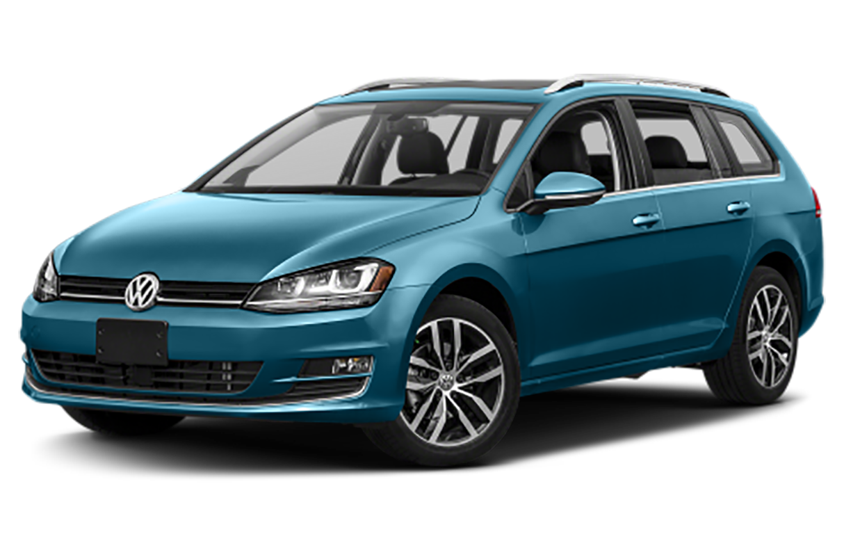 Electric Car Lease Wa