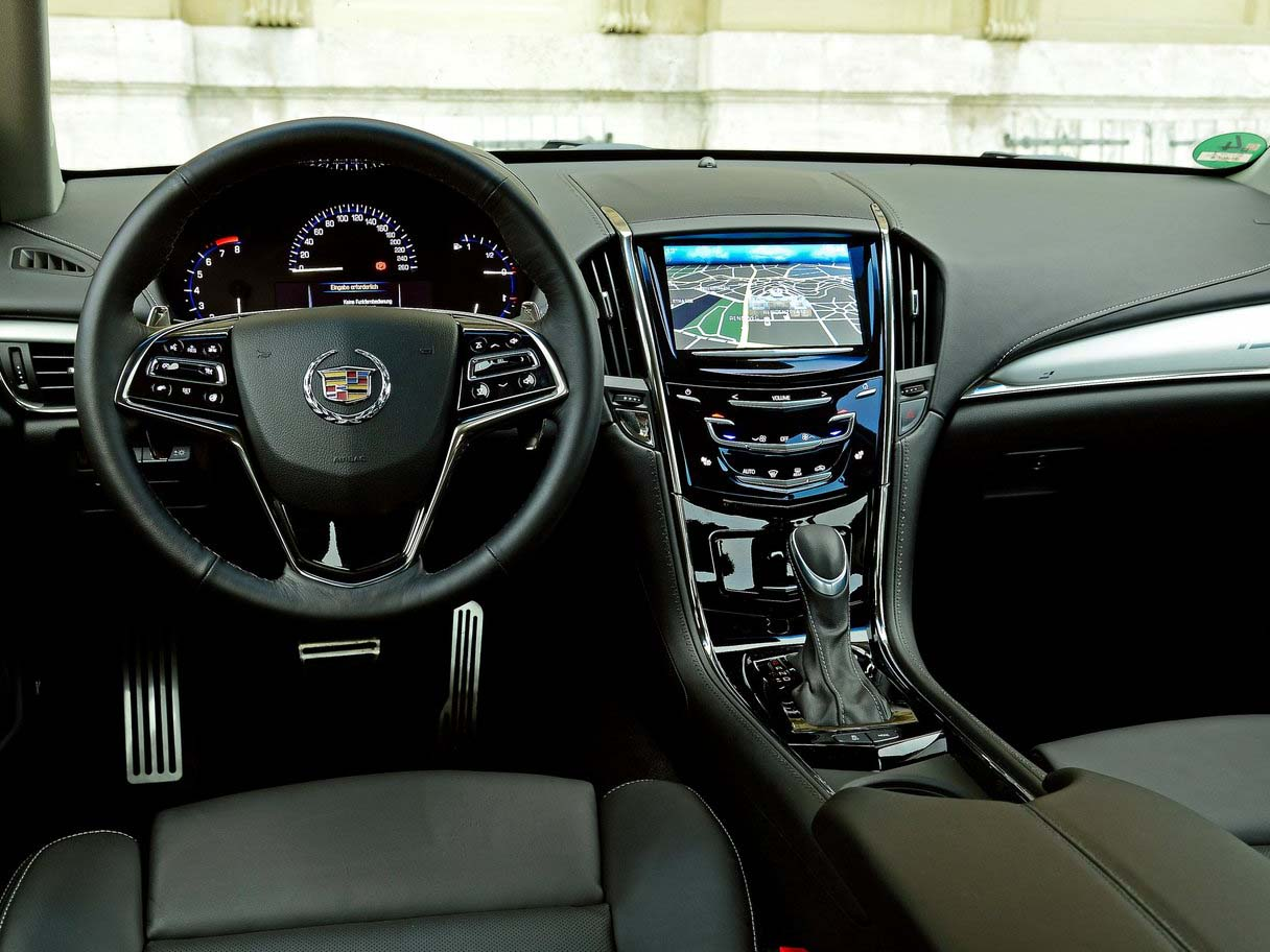 models cadillac coupe lease ats nyc