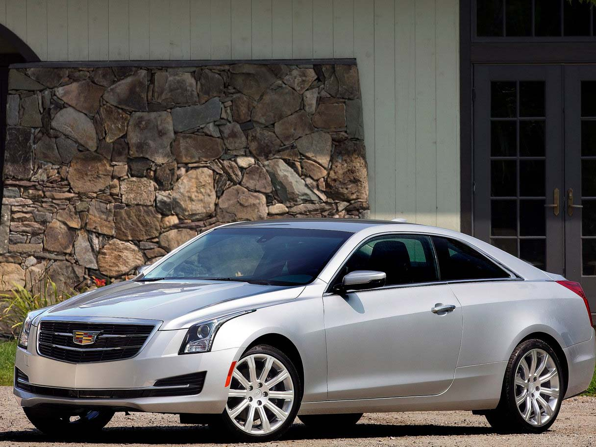 cadillac angular offers coupe lease car premium listings clo front ats