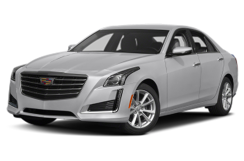 new angeles cts sedan in select the los lease cadillac models
