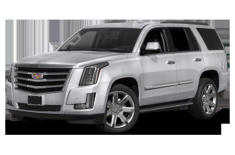 2019 Cadillac Escalade Suv Lease Offers Car Lease Clo