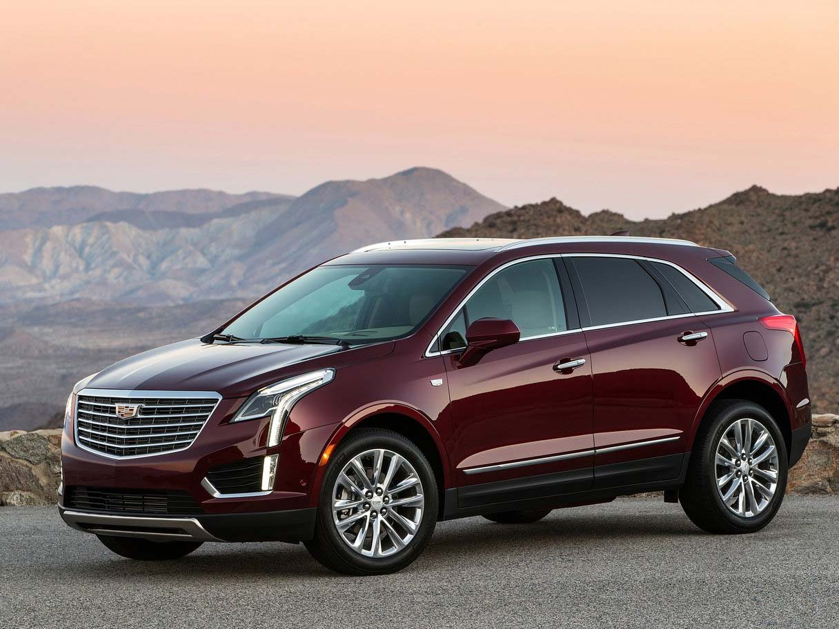 suv engine news cylinder h get cadillac to