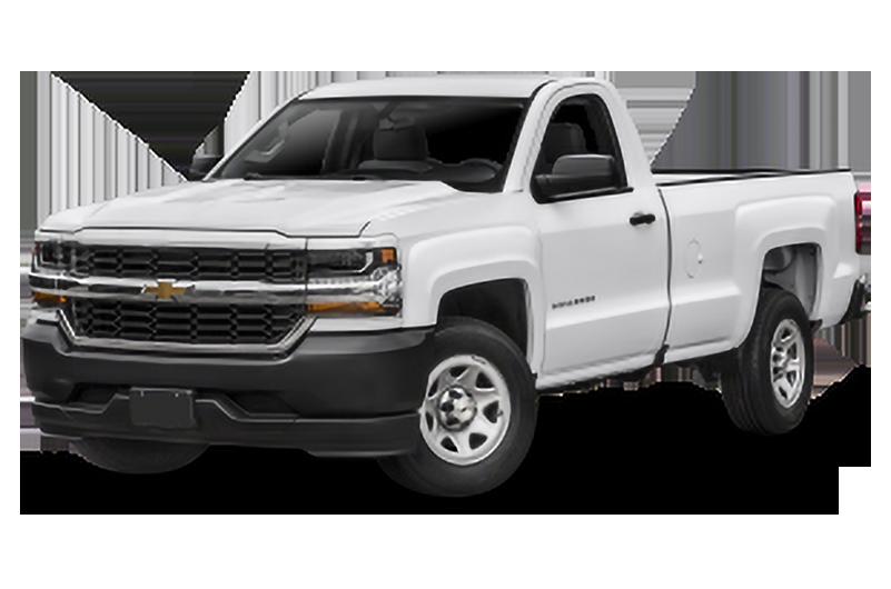 2018 Chevrolet Silverado Pickup Truck Lease Offers Car Lease Clo
