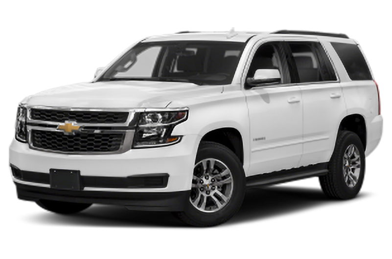 2018 chevrolet tahoe suv lease offers car lease clo. Black Bedroom Furniture Sets. Home Design Ideas