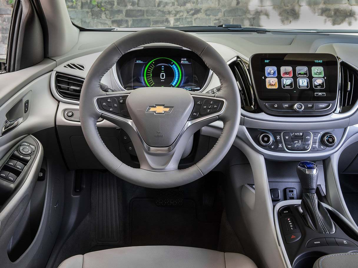 lease cost chevrolet ev articles of low news spark sparkev offers drops price