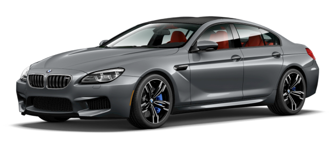 2019 Bmw M6 Gran Coupe Lease Offers Car Lease Clo
