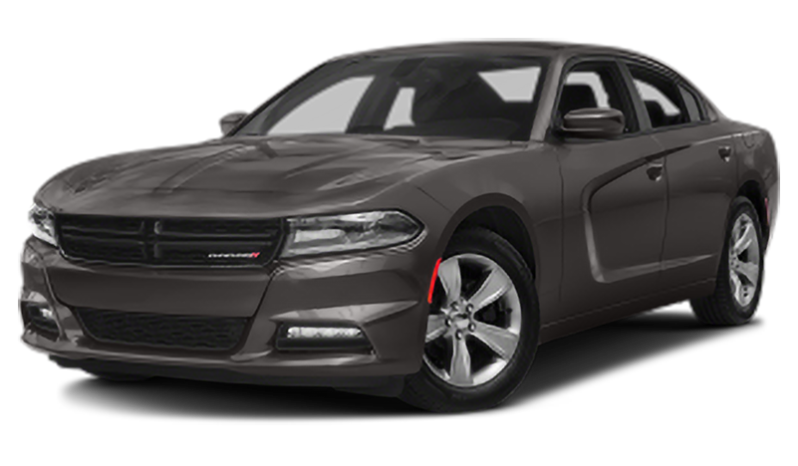 2019 Dodge CHARGER Sedan Lease Offers - Car Lease CLO