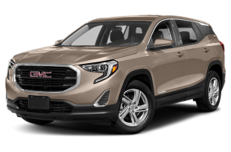 2019 gmc terrain suv lease offers car lease clo. Black Bedroom Furniture Sets. Home Design Ideas