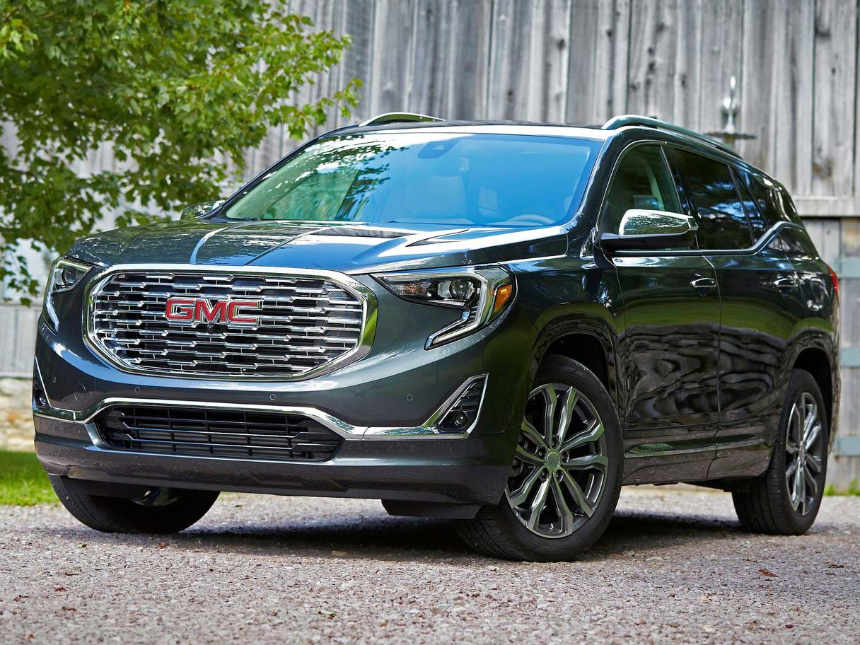 joseph lease car offers gmc specials buick cincinnati deals in leases and leaseoffers