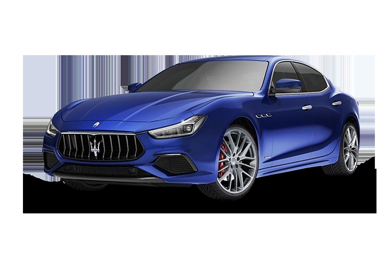 maserati ghibli sedan lease offers car lease clo