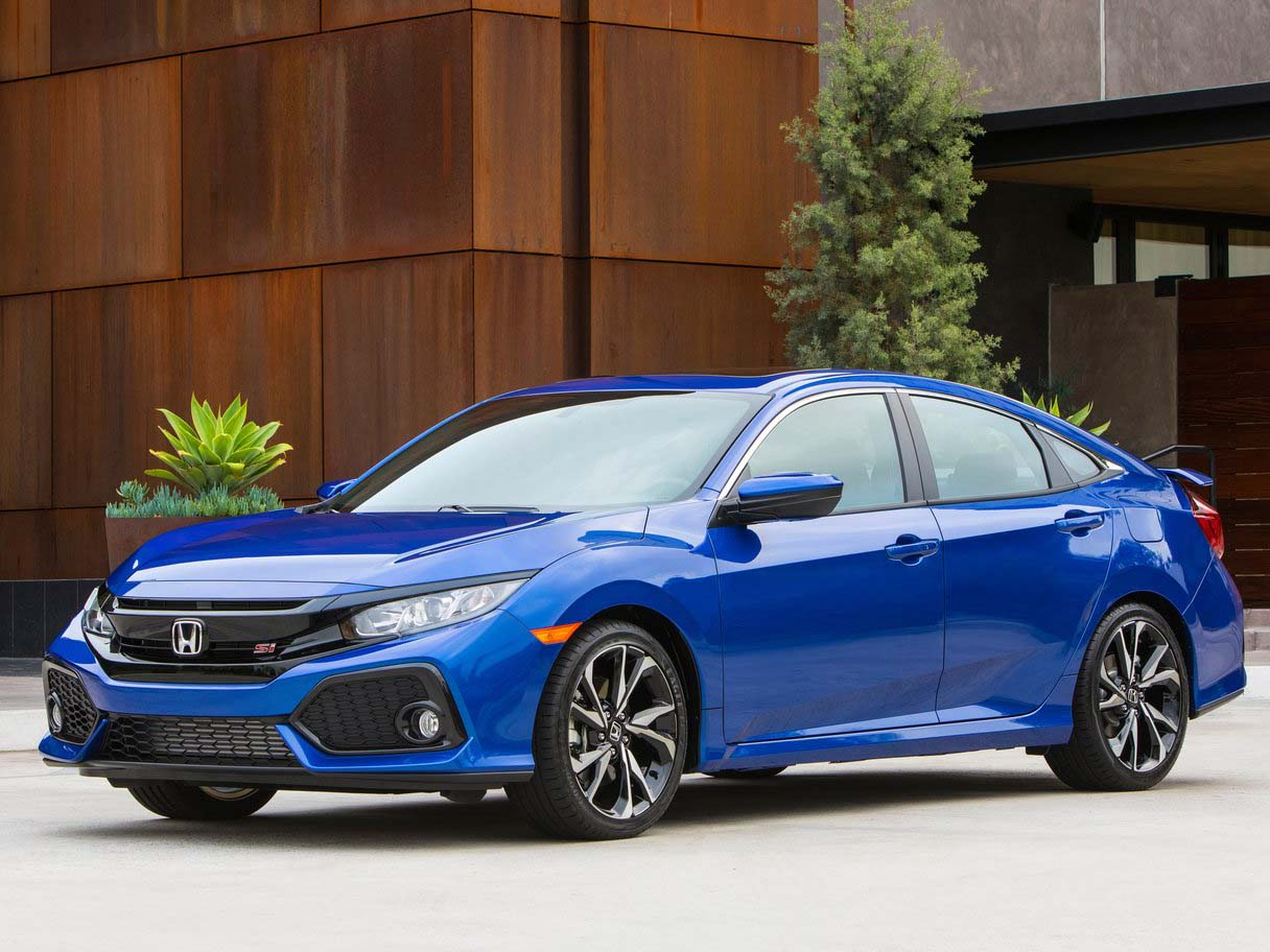 2018 honda civic sedan lease offers car lease clo for Honda civic specials