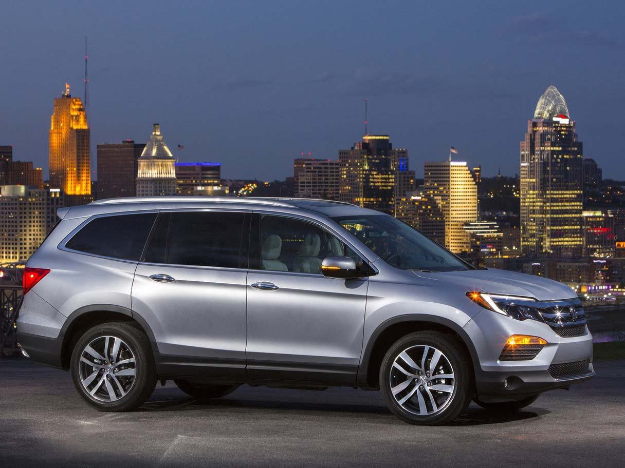 honda accord hrv ridgeline odyssey lease fit htm down crz civic crv pilot