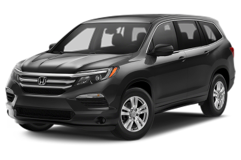 2018 honda pilot suv lease offers car lease clo for How much to lease a honda pilot