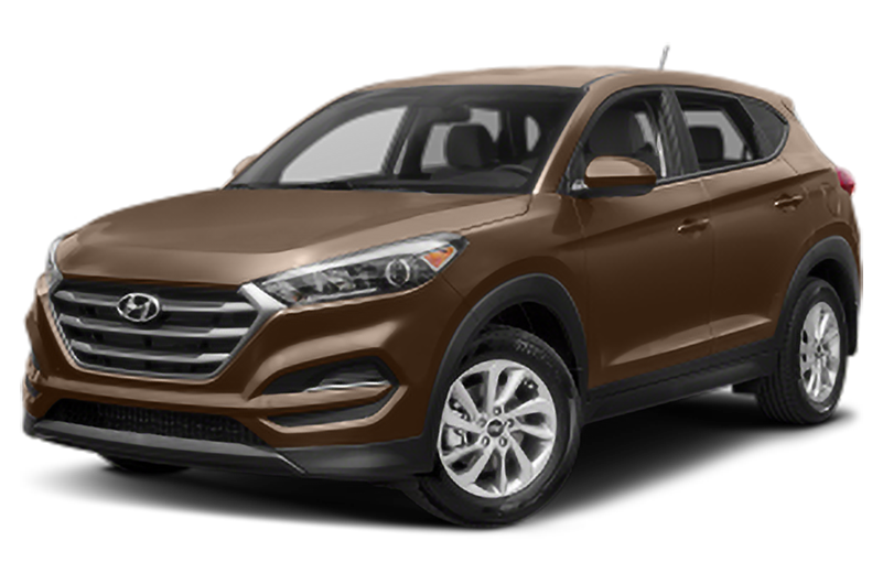 2018 hyundai tucson suv lease offers car lease clo. Black Bedroom Furniture Sets. Home Design Ideas