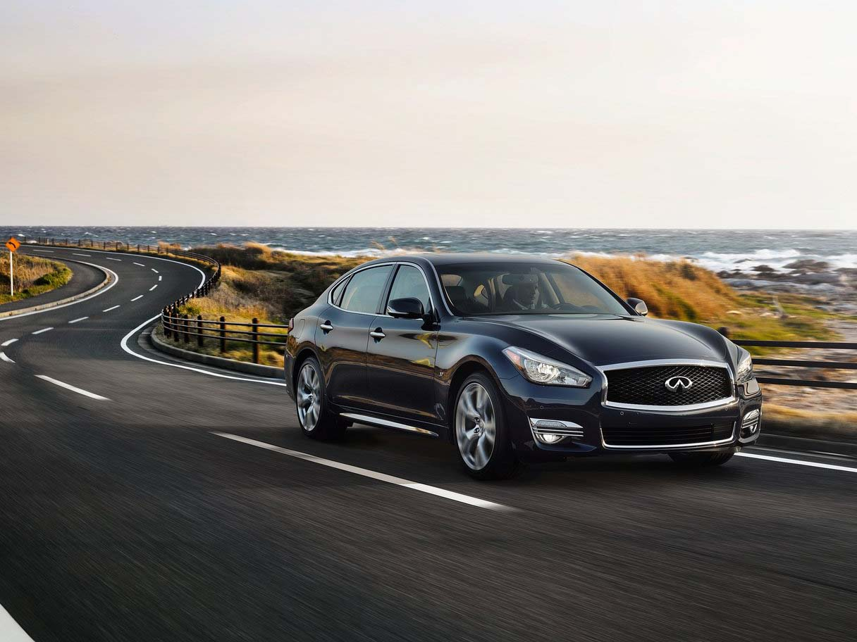 for a lease infinity watch payment month infiniti youtube