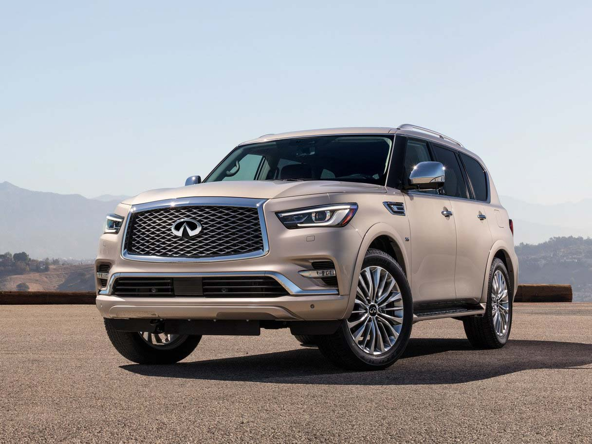 deals april jacksonville atlantic lease infiniti infinity new and car is offers a dealer