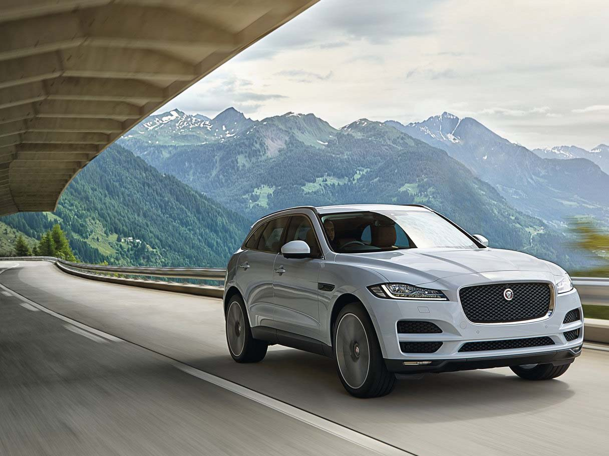 2019 jaguar f pace suv lease offers car lease clo