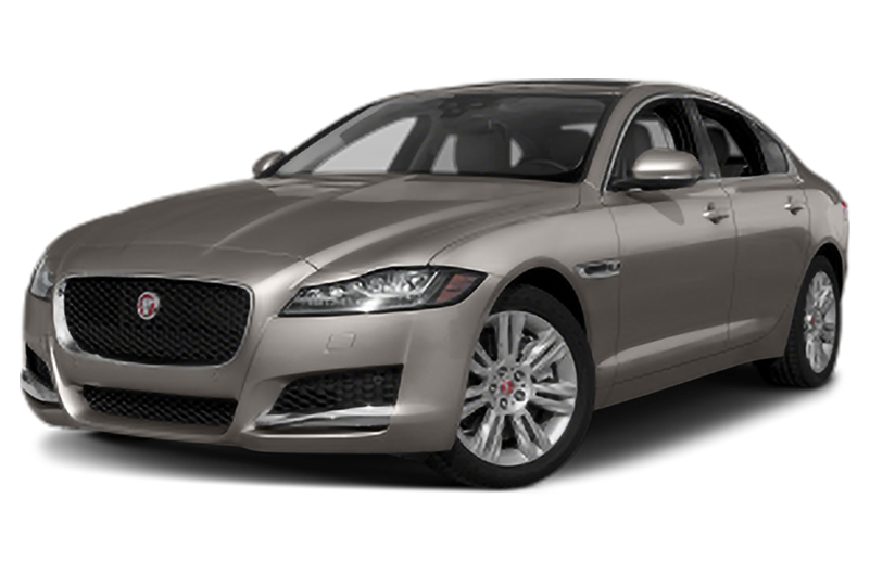 2018 jaguar xf sedan lease offers car lease clo. Black Bedroom Furniture Sets. Home Design Ideas