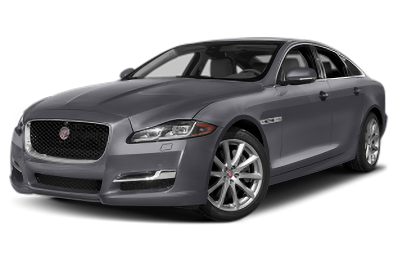 2018 Jaguar Xj Sedan Lease Offers Car Lease Clo