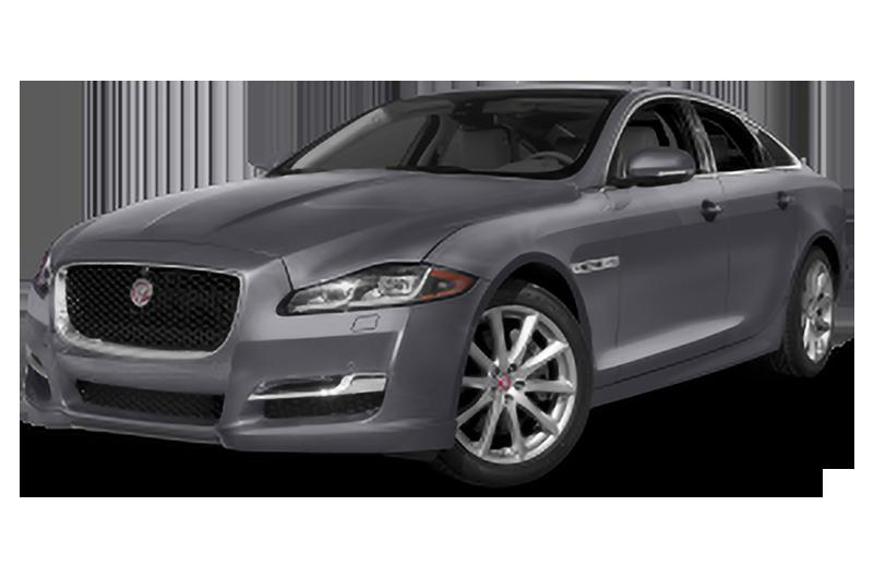 Buick Lease Deals >> 2018 Jaguar XJ Sedan Lease Offers - Car Lease CLO