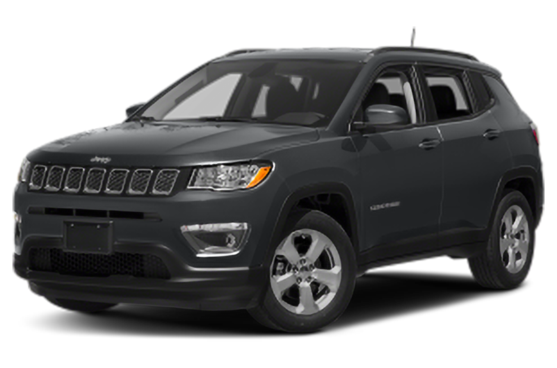 2018 jeep compass suv lease offers car lease clo. Black Bedroom Furniture Sets. Home Design Ideas