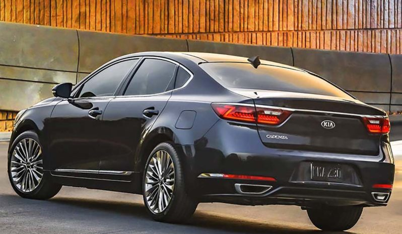 east sedan near en new premium lancaster price htm swp cadenza snow kia petersburg us