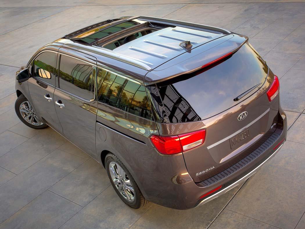 sedona lease inventory kia kiasedona car island dealer new autoleasing leasing staten york statenisland brooklyn