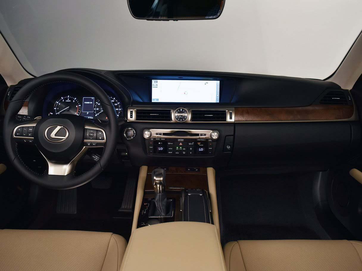 2018 lexus gs sedan lease offers car lease clo rh carleaseoffers clo com