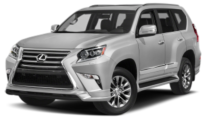 2019 lexus gx suv lease offers car lease clo. Black Bedroom Furniture Sets. Home Design Ideas