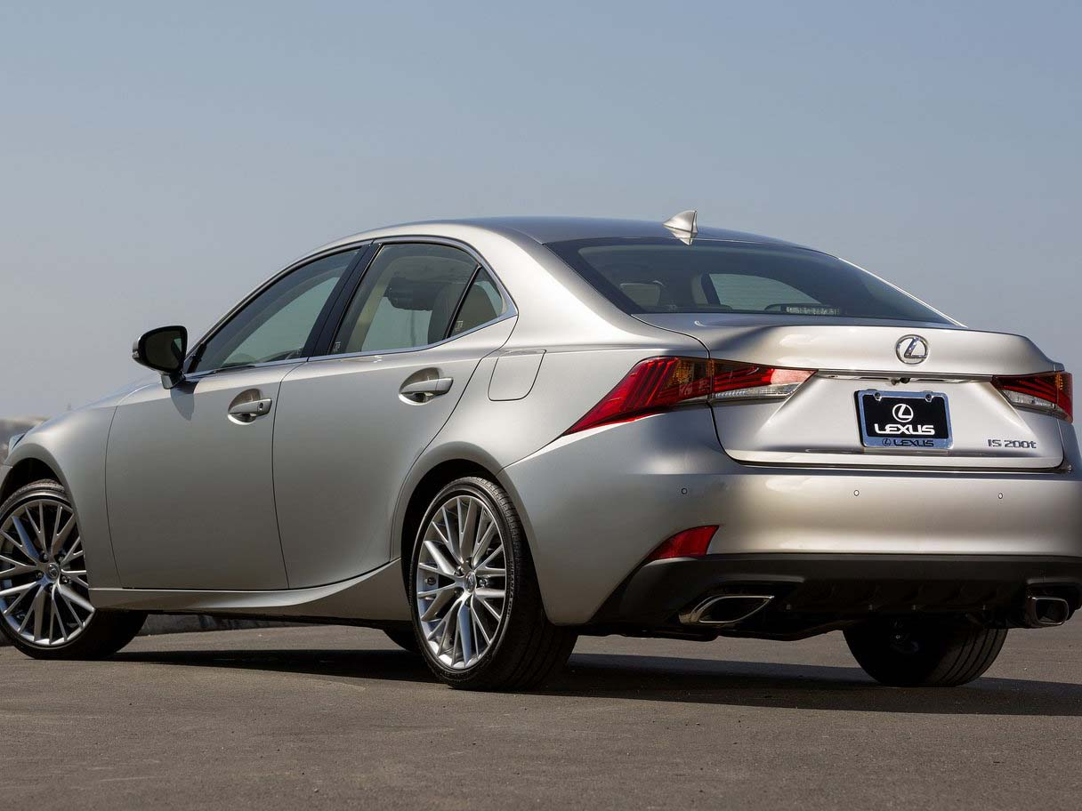 specials deals lexusoffers lexus d the lease sewell is dallas of