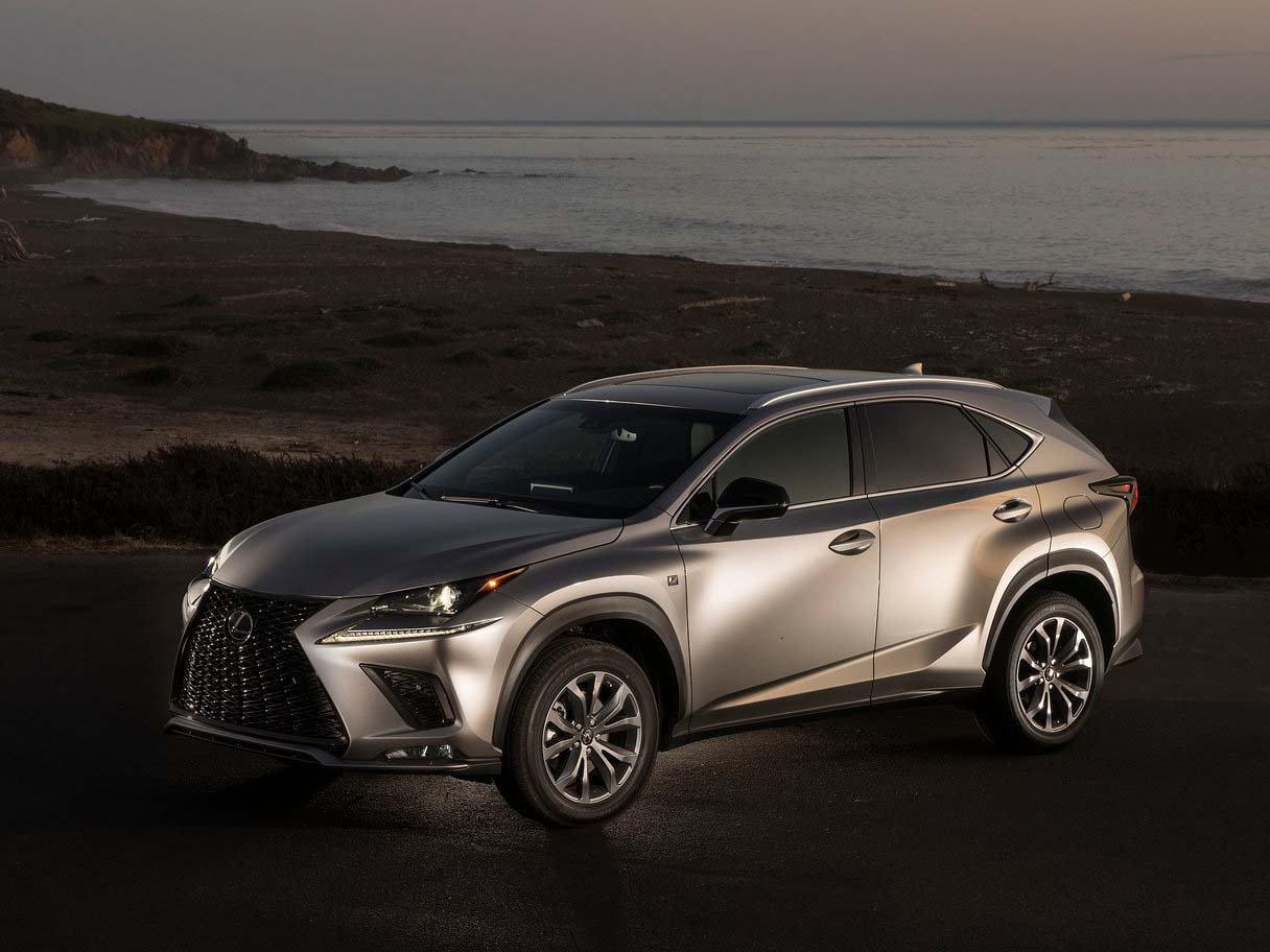 van suv new htm luxury specials special serving los angeles premium lease nuys lexus nx