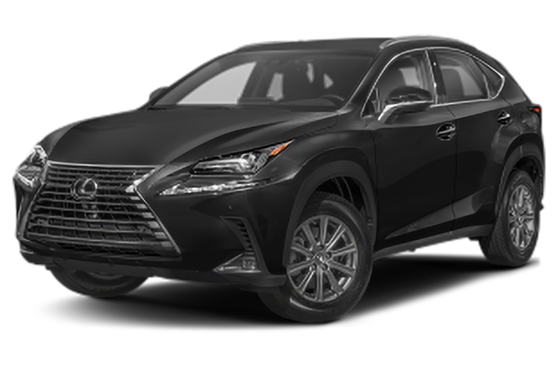 in hire services exotic automotive bullet proof lexus harcourt car for img lease port or suv