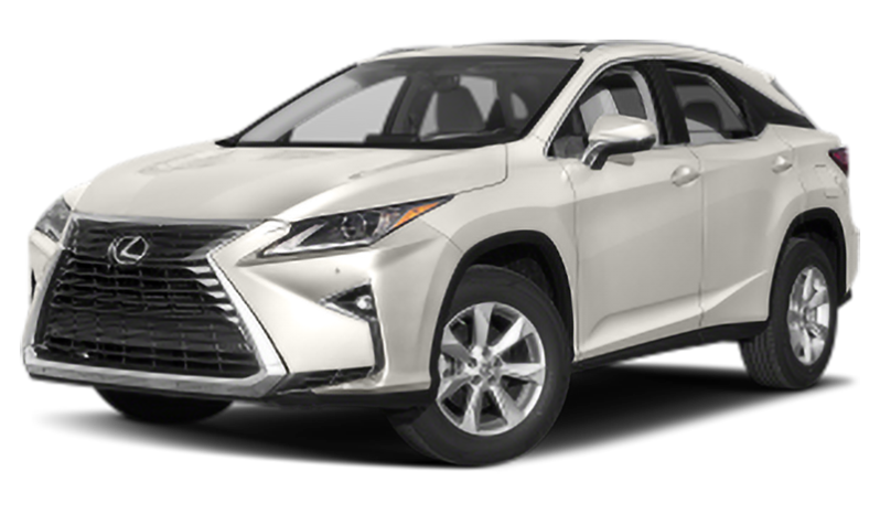 2019 Lexus Rx Suv Lease Offers Car Lease Clo