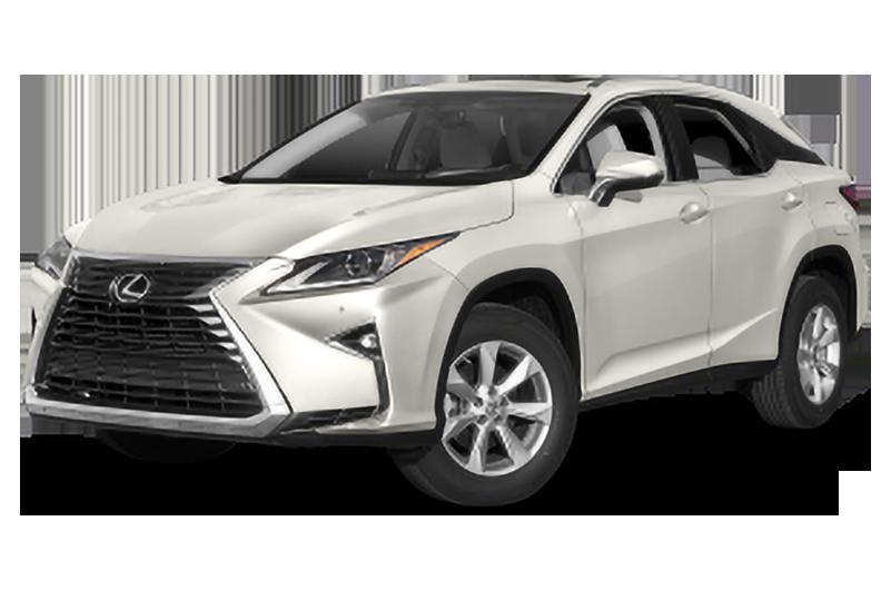 Lexus Lease Offers >> 2019 Lexus Rx Suv Lease Offers Car Lease Clo