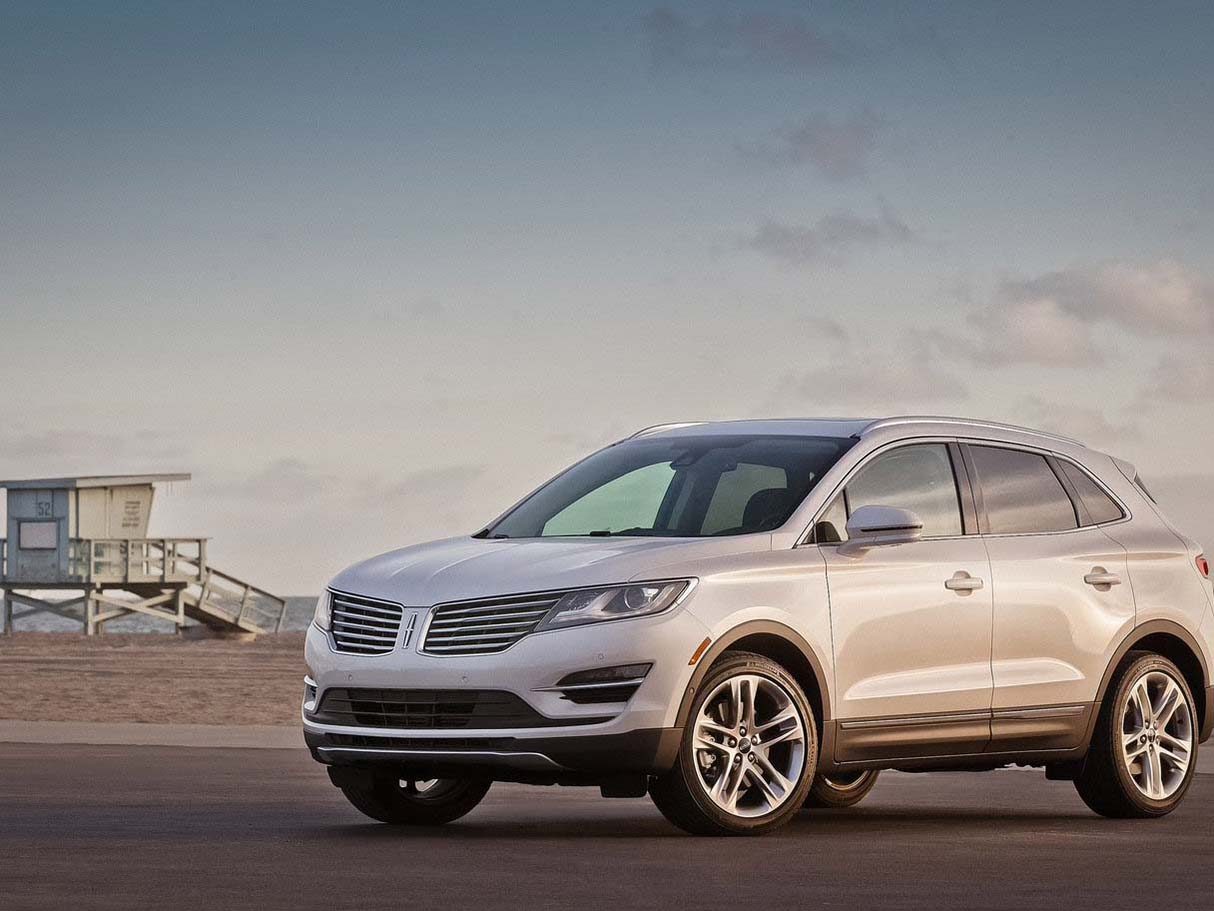 lincoln kayser specials lease wisconsin madison htm mkx new wi in and ford vehicle offers finance