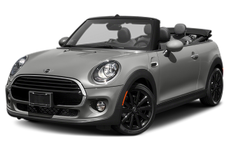 2019 Mini Convertible Convertible Lease Offers Car Lease Clo